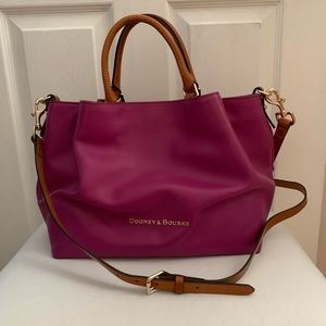 Dooney & Bourke Large